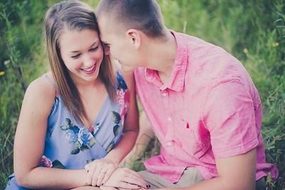 Ben & Kirsten's Engagement-0011