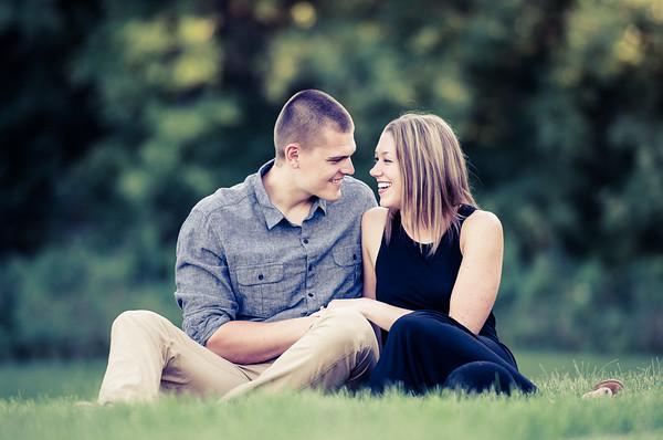 Ben & Kirsten's Engagement-0022