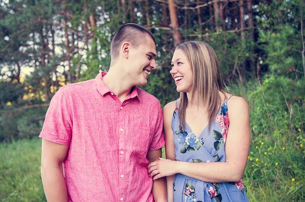 Ben & Kirsten's Engagement-0021