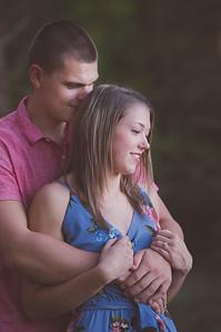 Ben & Kirsten's Engagement-0017