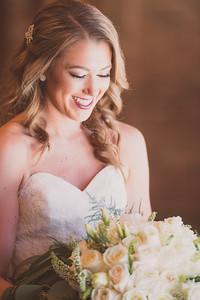Ben & Kirsten's Wedding-0039