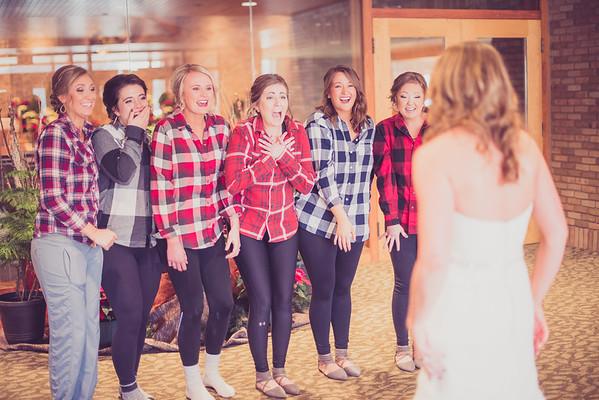 Ben & Kirsten's Wedding-0029