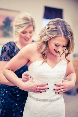 Ben & Kirsten's Wedding-0019