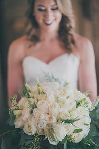 Ben & Kirsten's Wedding-0040