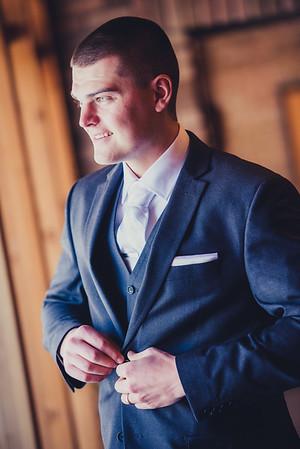 Ben & Kirsten's Wedding-0022