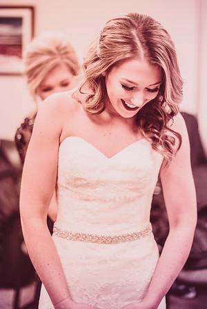 Ben & Kirsten's Wedding-0021