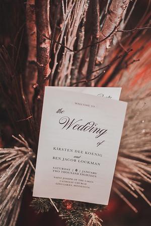 Ben & Kirsten's Wedding-0017