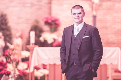 Ben & Kirsten's Wedding-0027