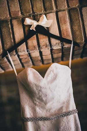 Ben & Kirsten's Wedding-0012
