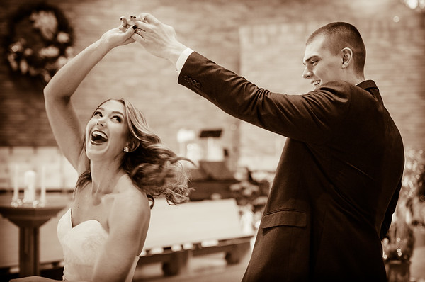 Ben & Kirsten's Wedding-0036