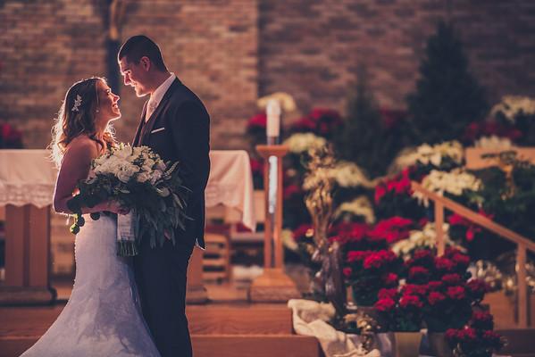 Ben & Kirsten's Wedding-0038