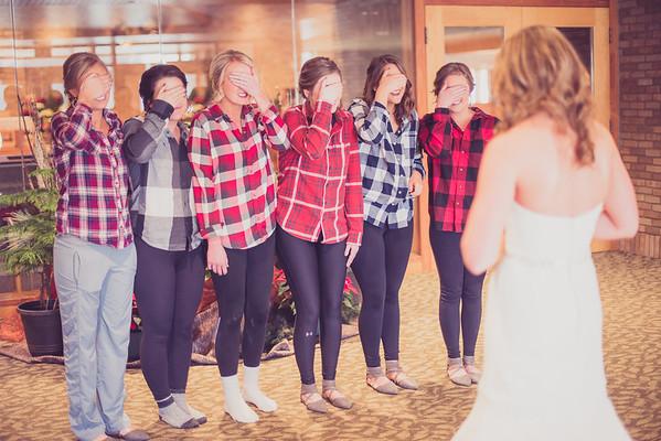 Ben & Kirsten's Wedding-0028