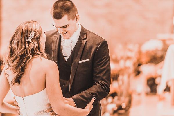 Ben & Kirsten's Wedding-0033