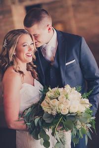 Ben & Kirsten's Wedding-0043
