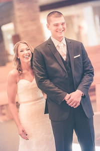 Ben & Kirsten's Wedding-0032