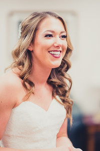 Ben & Kirsten's Wedding-0025