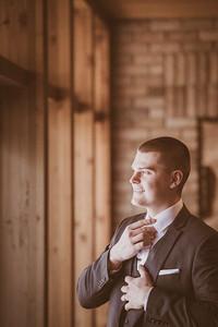 Ben & Kirsten's Wedding-0024