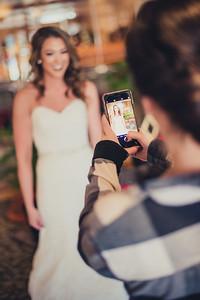 Ben & Kirsten's Wedding-0030
