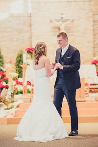 Ben & Kirsten's Wedding-0035