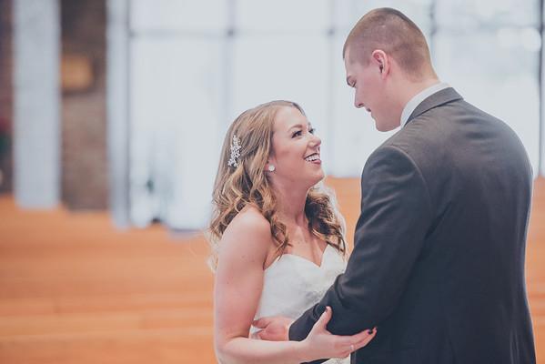 Ben & Kirsten's Wedding-0034