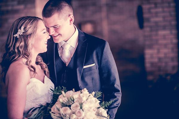 Ben & Kirsten's Wedding-0042