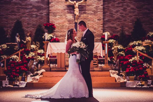 Ben & Kirsten's Wedding-0037