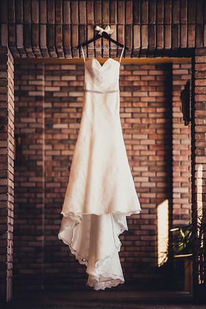 Ben & Kirsten's Wedding-0011