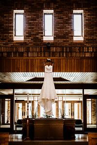 Ben & Kirsten's Wedding-0010