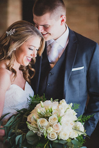 Ben & Kirsten's Wedding-0041