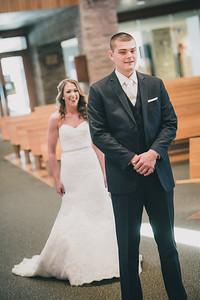Ben & Kirsten's Wedding-0031