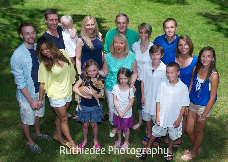 family backyard new head.jpg