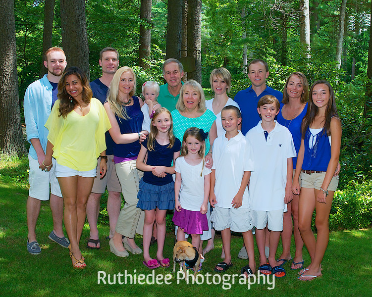 family front yard 1.jpg