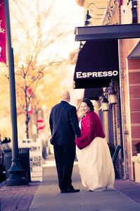 Bert & April's Wedding-0015