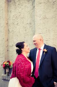 Bert & April's Wedding-0013