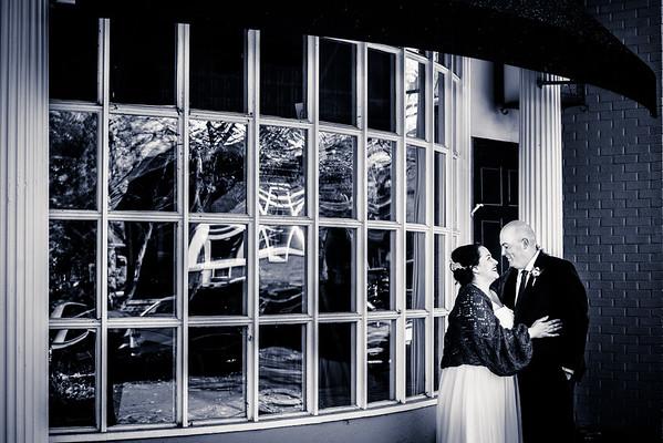 Bert & April's Wedding-0003
