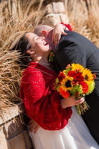 Bert & April's Wedding-0020