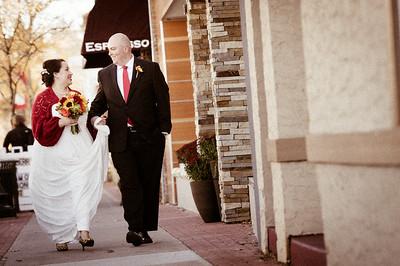 Bert & April's Wedding-0016