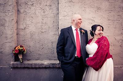 Bert & April's Wedding-0012