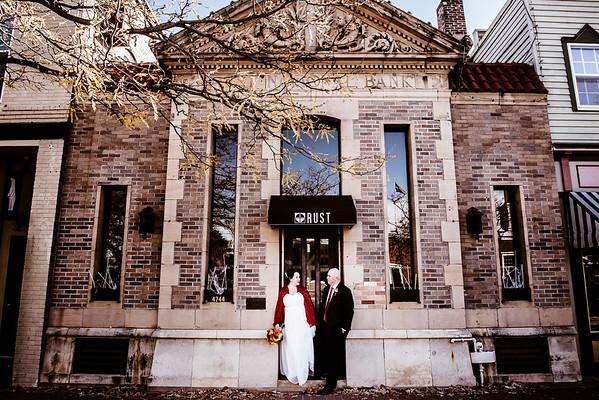 Bert & April's Wedding-0004