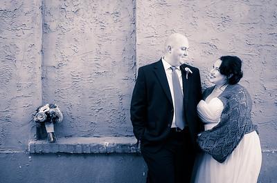 Bert & April's Wedding-0011