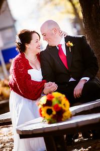 Bert & April's Wedding-0018
