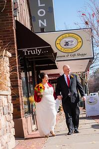 Bert & April's Wedding-0021