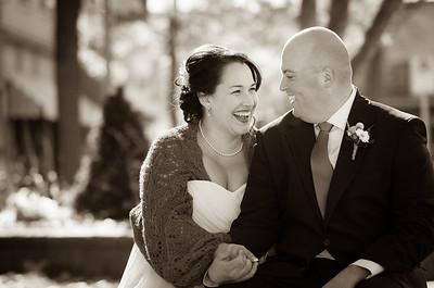 Bert & April's Wedding-0019