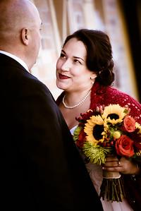 Bert & April's Wedding-0006