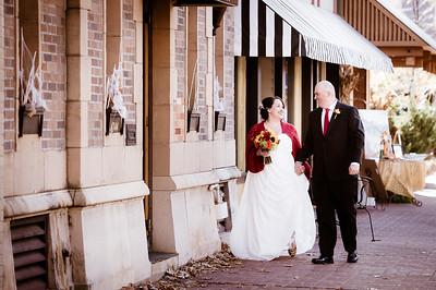Bert & April's Wedding-0014