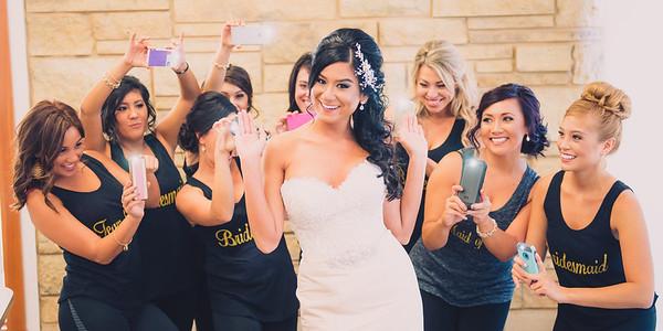 Bill & Ali's Wedding-0017