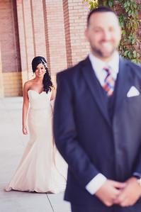 Ali S Wedding.Bill Ali Wedding Spicy Meatball Photography