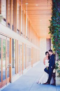 Bill & Ali's Wedding-0021