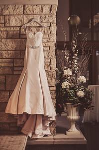 Bill & Ali's Wedding-0001