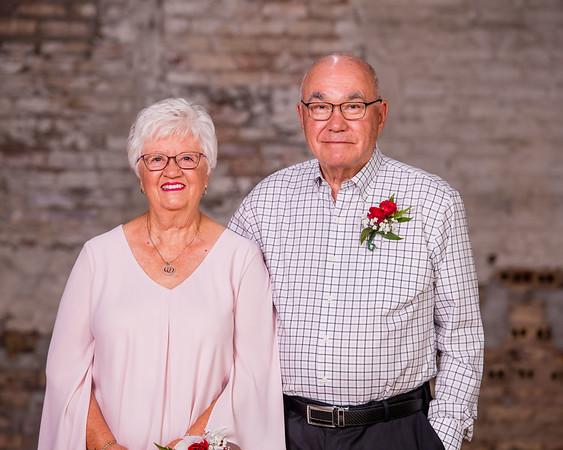 Bill & Carol's 60th Anniversary-0003